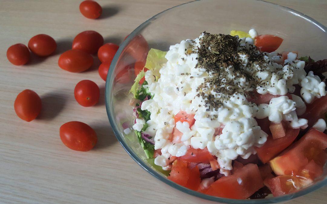 Laktoza okiem dietetyka